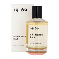 19-69 Rainbow