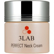 3LAB Крем для шеи Perfect Neck Cream