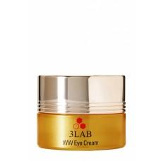 3LAB Омолоджуючий крем для шкіри навколо очей WW Eye Cream