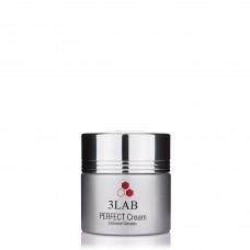 3LAB Омолаживающий крем для лица Perfect Cream