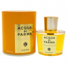 Acqua di Parma Magnolia Nobile