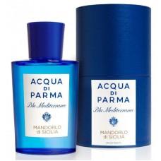 Acqua di Parma Mediterraneo Mandorlo Di Sicilia
