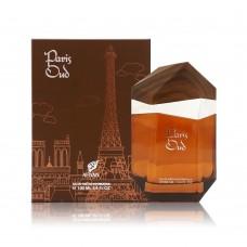 Afnan Ornament Paris Oud