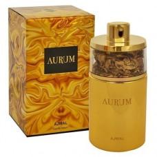 Ajmal Aurum For Her