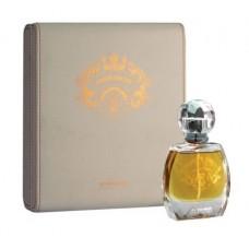 Al Haramain Prestige Arabian Treasure