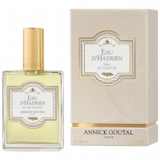 Annick Goutal Eau d'Hadrien For Men