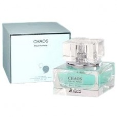 Asgharali Chaos Pour Homme