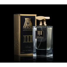 Attar Collection III Selective