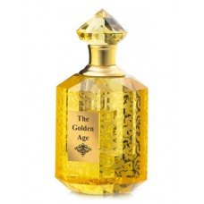 Attar Collection The Golden Age oil