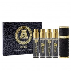 Attar Collection mini set