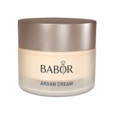 BABOR Argan Cream Крем арган