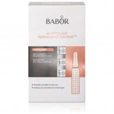 BABOR Collagen Booster Fluid Ампулы активатор коллагена