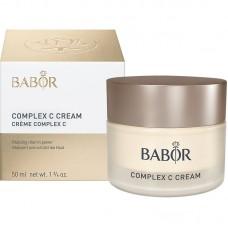 BABOR Complex C Cream Крем комплекс С