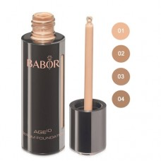 BABOR Age Id Serum Foundation Тональный флюид
