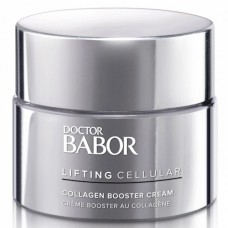 BABOR Doctor Lc Collagen Booster Cream Крем коллаген бустер