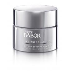 BABOR Doctor Lc Collagen Booster Cream Rich Крем коллаген бустер рич