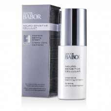 BABOR Doctor Neuro Sensitive Cellular Intensive Calming Cream Нейро успокаивающий крем