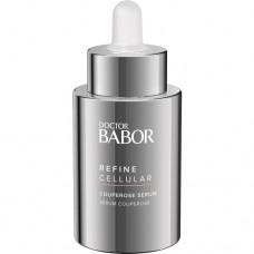 BABOR Doctor Rc Couperose Serum Сыворотка для коррекции купероза