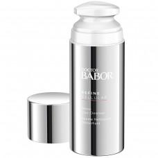 BABOR Doctor Rc Detox Lipo Cleanser Термо-очищение с детокс-эффектом