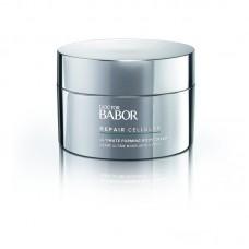 BABOR Doctor Rc Ultimate Forming Body Cream Моделирующий крем для тела