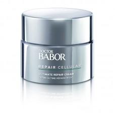BABOR Doctor Rc Ultimate Repair Cream Регенерирующий крем