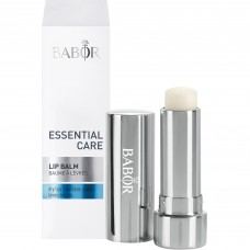 BABOR Essential Care Lip Balm Бальзам для губ