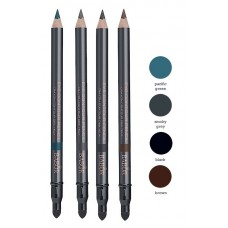 BABOR Eye Contour Pencil Контур для век