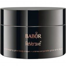 BABOR Glow Body Cream Крем сияние для тела reversive