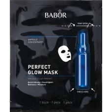 BABOR Perfect Glow + Mask Ампульная маска идеальное сияние