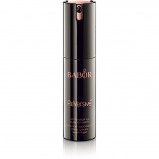 BABOR Reversive Eye Cream Крем реверзив для век