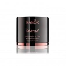 BABOR Reversive Supreme Glow Anti-Aging Cream Крем-мусс антивозрастной сияние