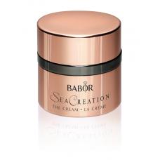 BABOR Seacreation The Cream Омолаживающий крем