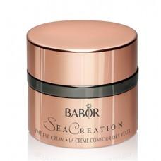 BABOR Seacreation The Eye Cream Крем для век