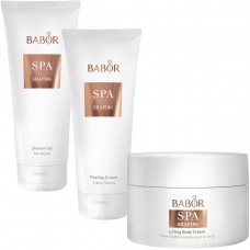 BABOR Shaping Must Have Kit Шейпинг набор