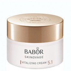 BABOR Skinovage Vitalizing Cream 5.1 Крем для лица совершенство кожи