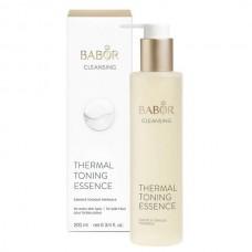 BABOR Thermal Toning Essence Тоник термальная эссенция