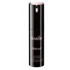 BABOR ReVersive pro youth eye cream Крем для век