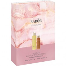 BABOR Promotion Set Hy-Ol + Sensitive Дуэт-Набор «Гидрофильное очищение для чувствительной кожи»