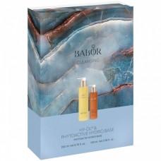 BABOR Promotion Set Hy-Ol + Hydro Base Дуэт-Набор «Гидрофильное очищение для сухой кожи»