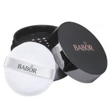 BABOR Mineral Powder Foundation Минеральная рассыпчатая пудра