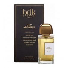 BDK Parfums Paris Oud Abramad