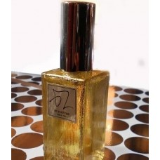 BZ Parfums Alea 43 Flash Night