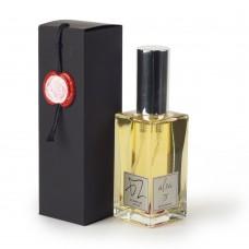 BZ Parfums Alea 78 Porichka Extreme