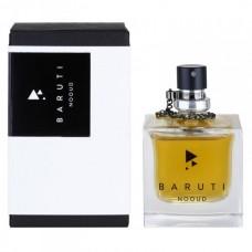 Baruti NoOud