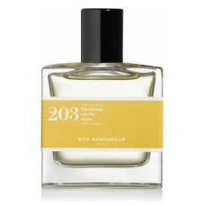 Bon Parfumeur 203
