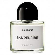 Byredo Baudelaire