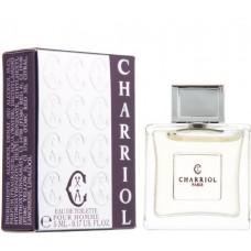 Charriol Eau de Parfum pour Homme