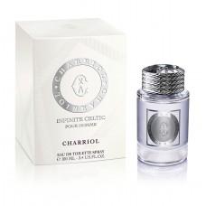 Charriol Infinite Celtic