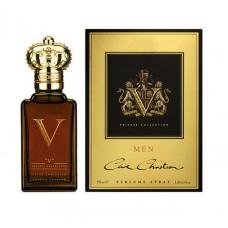 Clive Christian V Men