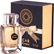 CnR Create Aquarius For Men